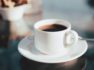 Venez prendre un café à Dutemple