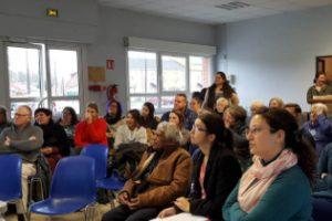 Read more about the article Temps de lancement du projet RHS