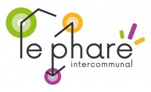 Centre social Le Phare
