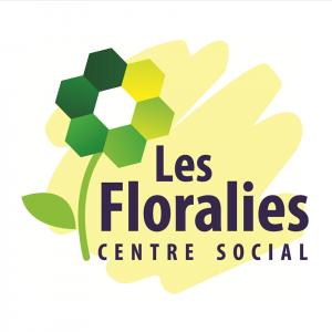 Centre social les Floralies