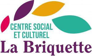 Centre social la briquette