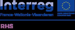 Logo DIspositif RHS