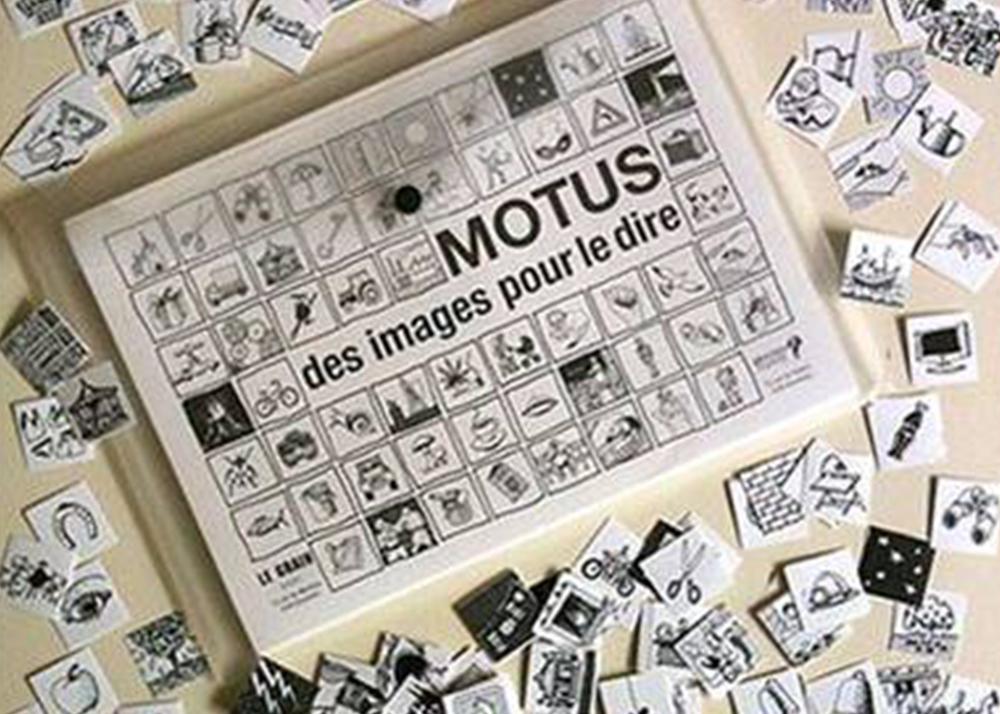 Formation des habitant.e.s à l'animation avec utilisation du jeu Motus