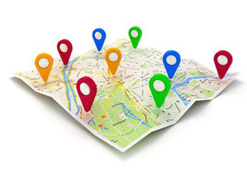 Test de la formation à l'utilisation d'outils cartographiques dans les quartiers RHS