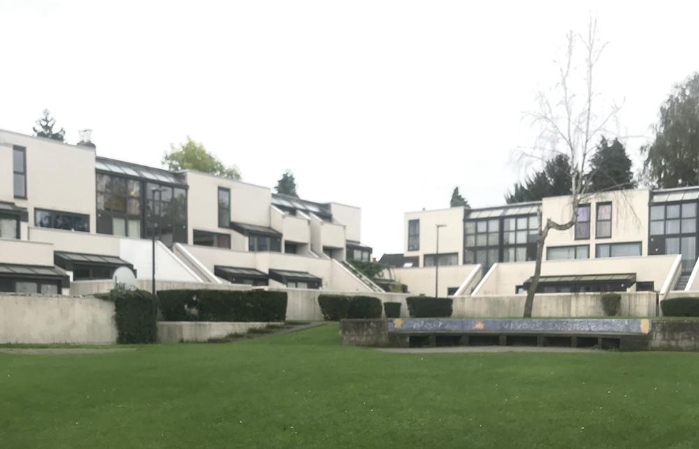 Quartier Epinlieu