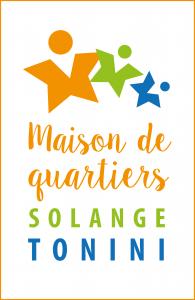 Maison Quartier Solange Tonini