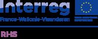 LogoProjets_RHS