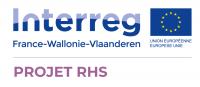 Logo_Interreg_RHS
