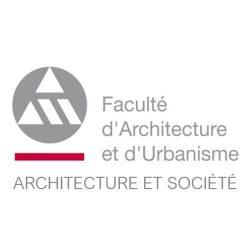 Logo_architecture_societe